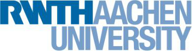 rwth aachen university logo